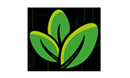 Logo Den Hof
