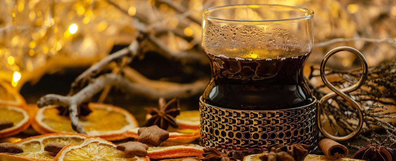 aperitief