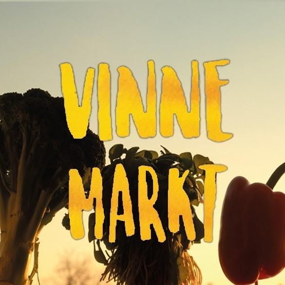 Vinne Markt