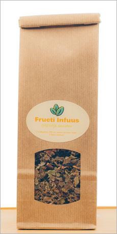 Fructi Infusie